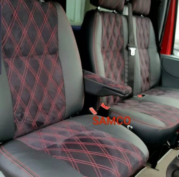 Ford Transit Seats Foe Sale